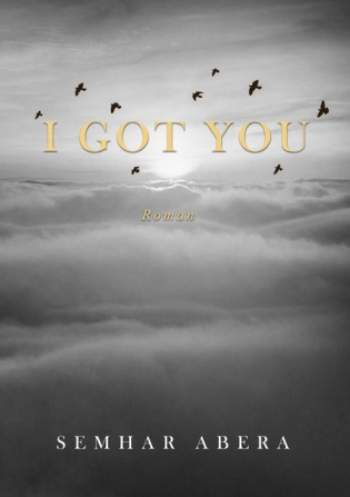 Semhar Abera - I got you