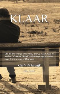 Chris de Graaff - Klaar