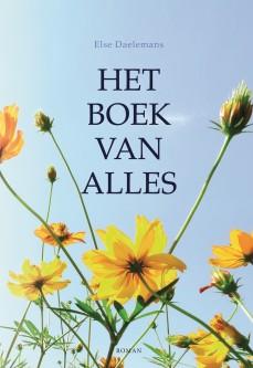 Else Daelemans - Het Boek van Alles