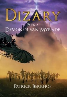Dizary boek 2V2.indd