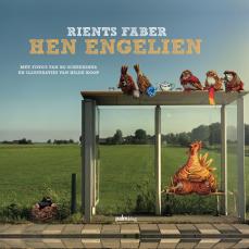 Rients Faber - Hen Engelien